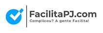 Logo Novo FacilitaPJ.PNG