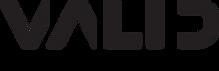 Logo Valid.png