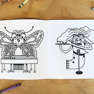 MOR_coloringbook_12.jpg