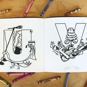 MOR_coloringbook_8.jpg