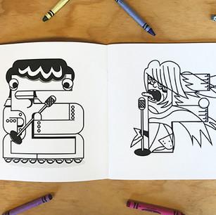 MOR_coloringbook_14.jpg