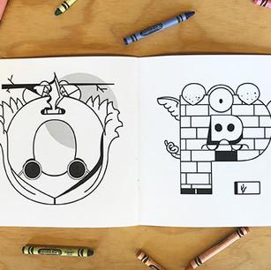 MOR_coloringbook_11.jpg