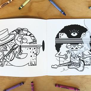 MOR_coloringbook_13.jpg