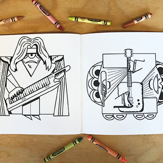 MOR_coloringbook_6.jpg