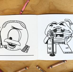 MOR_coloringbook_9.jpg