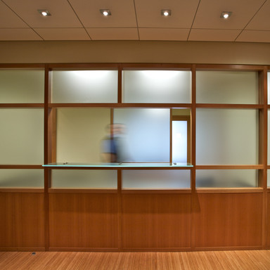 Plastic Surgeon Offices at St Joseph, Atlanta