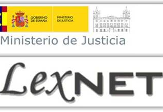 Justicia amplia los plazos para actuar por la sede judicial electrónica