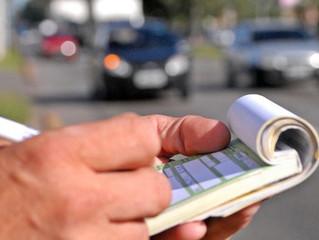 Tráfico tiene obligación de devolver los puntos sustraídos del carnet de conducir si se anula la mul
