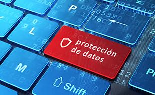 Avances en la protección de datos personales