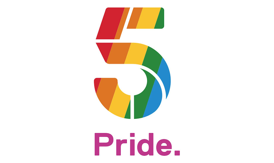C5 Pride Logo.jpg