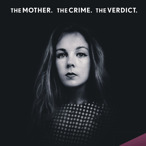 Channel 5'The Accused'