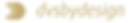 D_dvsbydesign Gold Logo 2017 NEW.png