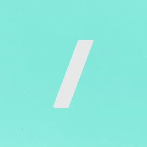5USA 'Rebrand 2016'