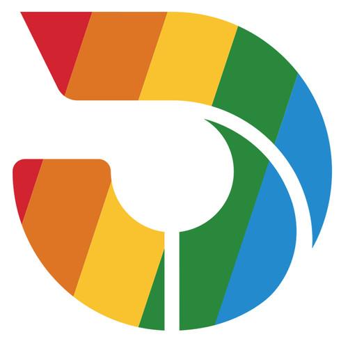 Channel 5 'Pride of London Partnership'