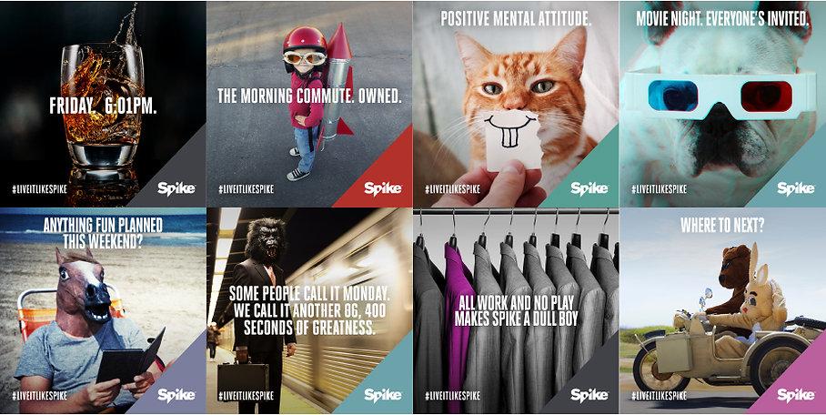 Spike Social.jpg