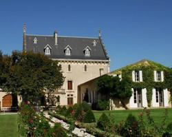 Chateau-La-Gaffeliere