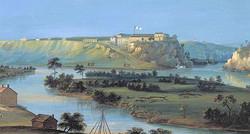 Fort Snelling 2