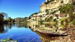 Dordogne 3