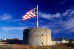 Fort Snelling 1