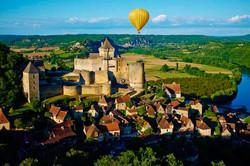 Dordogne 2