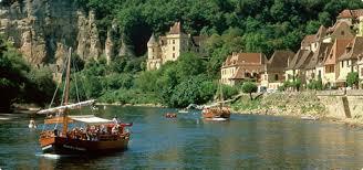 Dordogne 1