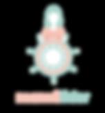 logo mamalider_Mesa de trabajo 1_Mesa de
