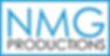 NMG-logo-new.png