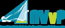 NVvP-_logo-2010-aangesloten-bij.png