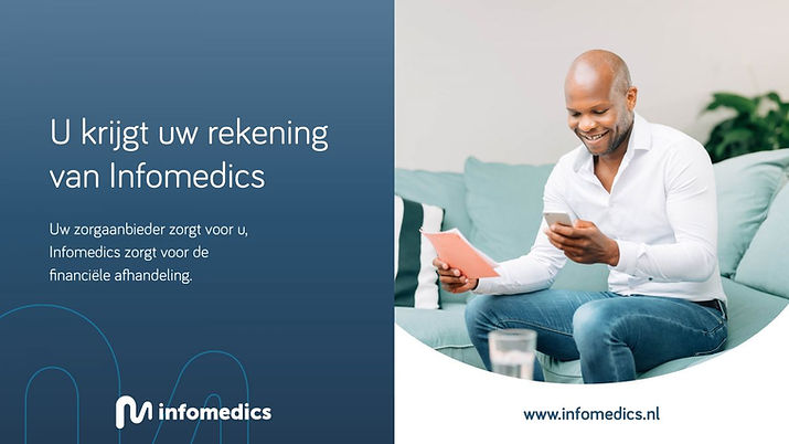 U_krijgt_uw_rekenig_van_Infomedics.jpg
