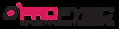 PF-Logo-LC.png