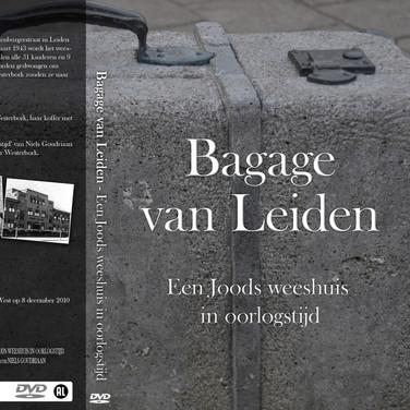 Bagage van Leiden