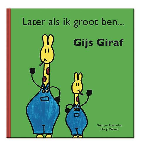 Gijs-giraf-coverblad boekje.jpg