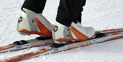 cross-country-skiing-3020748_1920.jpg
