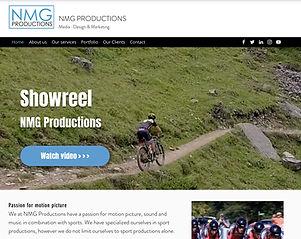 nmgproductions.jpg