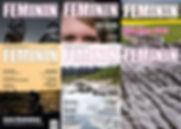 15-3-covers.jpg