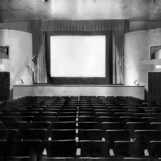Theater pic After restoration.jpg
