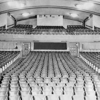 Norwood theater 6_29_1944.jpg