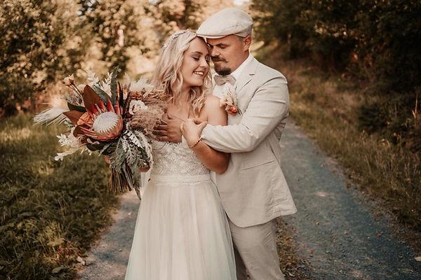 Hochzeitsfotograf_Heiraten_Franken_Bambe