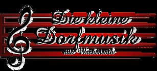 Dorfmusik Logo 2018.png