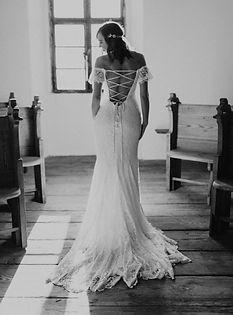 Hochzeitsfotograf_Hochzeitsfotografie_Fr