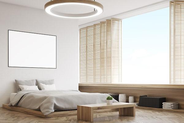 ideenraich-schlafzimmer
