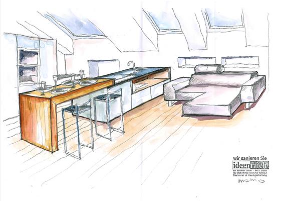 ideenraich-umbau-sanierung-wohntraum-zeichnung