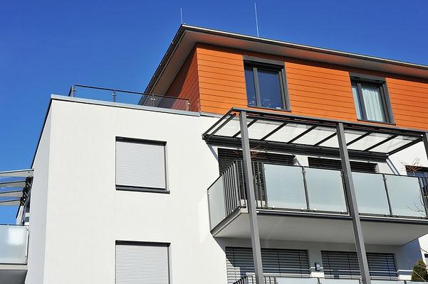 ideenraich-balkon
