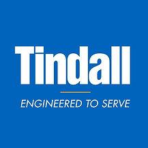 Tindall Logo.jpg