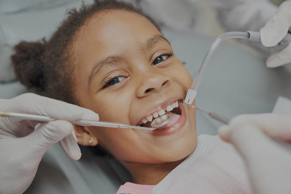 lee county dental