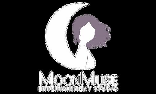 MoonMuse_wbackground3-noblack.png