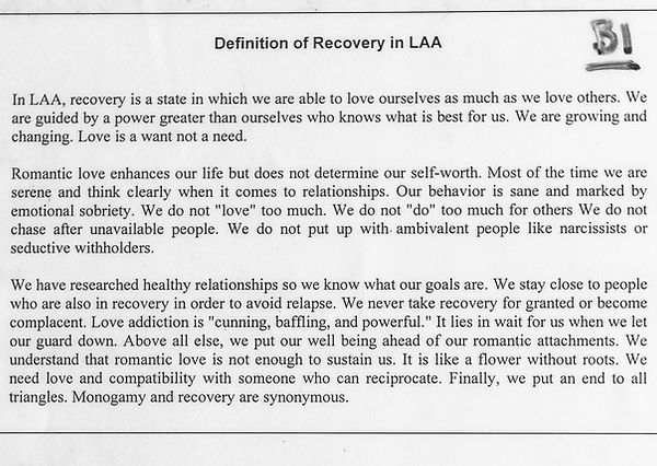 LAA recovery definition E.jpg