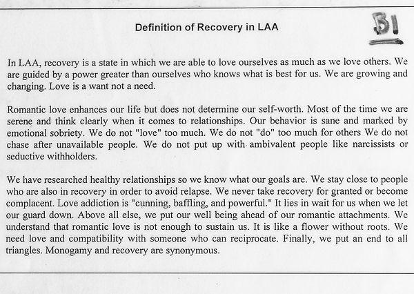 LAA recovery definition E.jpg