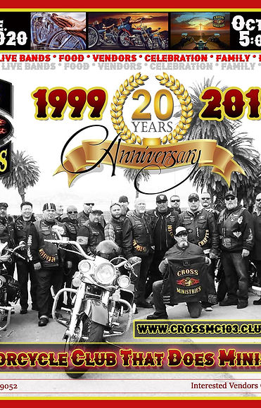 20th_anniversary.jpg