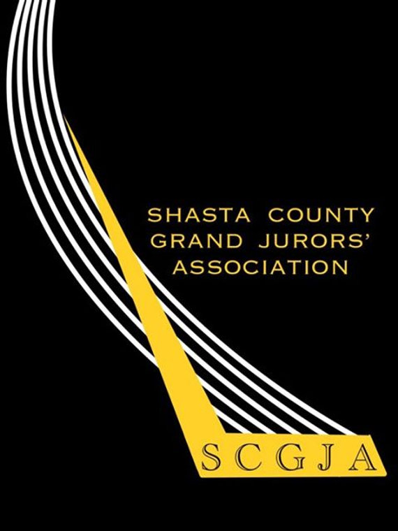 scgja logo 5.jpg